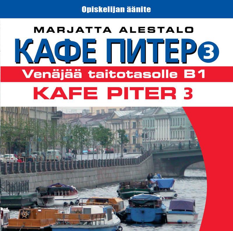 E0b1b51e1b46472885d14045c34542b3